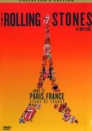 Rolling Stones - Paris 2014 (Rolling Stones - Paris 2014)