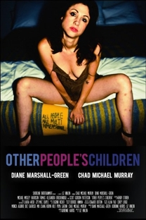 Other People's Children - Poster / Capa / Cartaz - Oficial 1