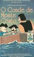 O Conde de Monte Cristo (The Count of Monte Cristo)