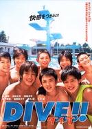 Dive!! (ダイブ!!)