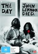 O Dia em que John Lennon Morreu (The Day John Lennon Died)