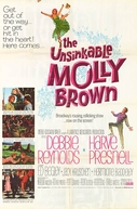 A Inconquistável Molly Brown (The Unsinkable Molly Brown)