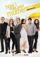 How I Met Your Mother (9ª Temporada) (How I Met Your Mother (Season 9))