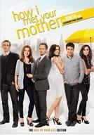 How I Met Your Mother (9ª Temporada) (How I Met Your Mother (Season 9))
