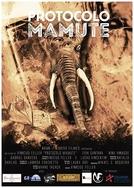 Protocolo Mamute (Protocolo Mamute)