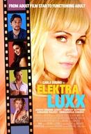 Elektra Luxx (Elektra Luxx)