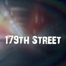 179th Street (179th Street)