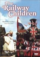Quando o Coração Bate Mais Forte (The Railway Children )