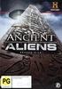 Alienígenas do Passado (5ª Temporada)