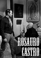 Rosauro Castro (Rosauro Castro)