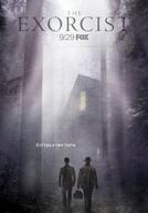 O Exorcista (2ª Temporada) (The Exorcist: Chapter Two (Season 2))