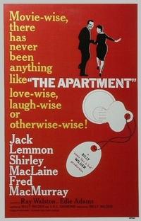Se Meu Apartamento Falasse - Poster / Capa / Cartaz - Oficial 1