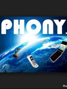 Phon.Y (Phon.Y)