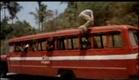 THE RAIDERS OF ATLANTIS (1983) Trailer
