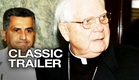 Deliver Us from Evil (2006) Official Trailer # 1 - Documentary HD