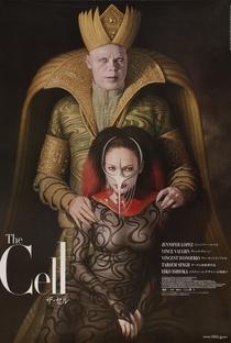 A Cela - Poster / Capa / Cartaz - Oficial 7