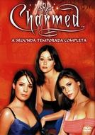 Jovens Bruxas (2ª Temporada) (Charmed (Season 2))