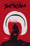 O Mundo Sombrio de Sabrina (1ª Temporada) (Chilling Adventures of Sabrina (Season 1))