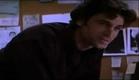 Scream 3 (2000) - Movie Trailer