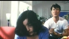 Love To Kill (1993) - 虐之戀 - Elizabeth Lee,  Anthony Wong, Danny Lee