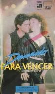 Dançando Para Vencer (Dance to Win)