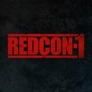 Redcon-1 (Redcon-1)