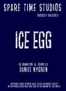 Ice Egg (Ice Egg)
