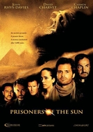 O Despertar dos Deuses (Prisoners of the Sun)