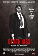 Death Kiss (Death Kiss)