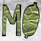 MØ: New Blood (MØ: New Blood)