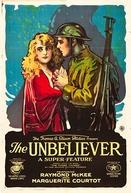O Incrédulo (The Unbeliever)