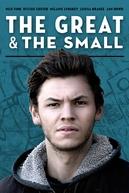 The Great and the Small (The Great and the Small)