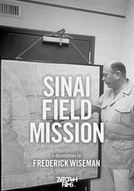 Sinai Field Mission (Sinai Field Mission)