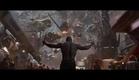 Guardiões da Galáxia - Trailer Youtube