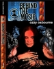 Behind The Music - Ozzy Osbourne
