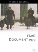 Fårö Document 1979 (Fårö Document 1979)