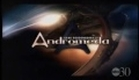 Andromeda (2000) - TV series