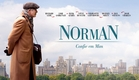 Norman: Confie em Mim - Trailer legendado [HD]