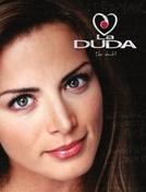La Duda (La Duda)