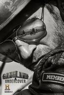 Gangland Undercover (2ª Temporada) (Gangland Undercover (Season 2))