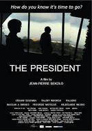 Le président (Le président)
