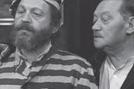 Ópera de Mendigos (zebracká opera)