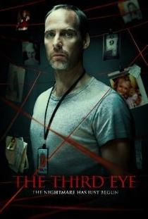 O Terceiro Olho (1ª Temporada) - Poster / Capa / Cartaz - Oficial 1