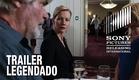 Toni Erdmann | Trailer legendado | 9 de fevereiro nos cinemas