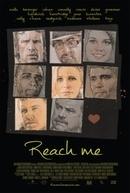 Lute Por Sua Vida (Reach Me)