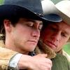 Top 5: Romances gays - Outra Página