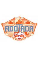 Adotada (1ª Temporada) (Adotada (1ª Temporada))