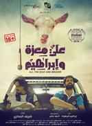 Ali, A Cabra e Ibrahim (Ali, The Goat and Ibrahim)