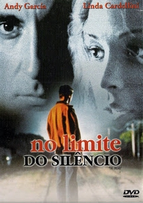 No Limite do Silêncio - Poster / Capa / Cartaz - Oficial 12