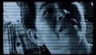 Trailer - เขี้ยวอาฆาต The intruder